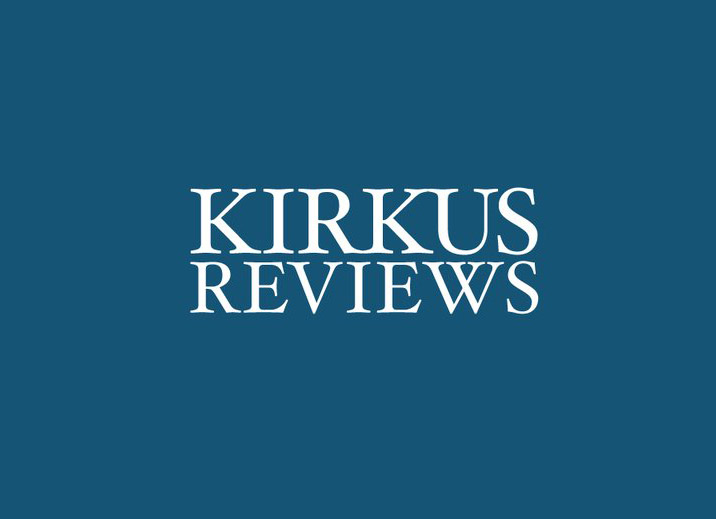 Kirkus Review for The List: