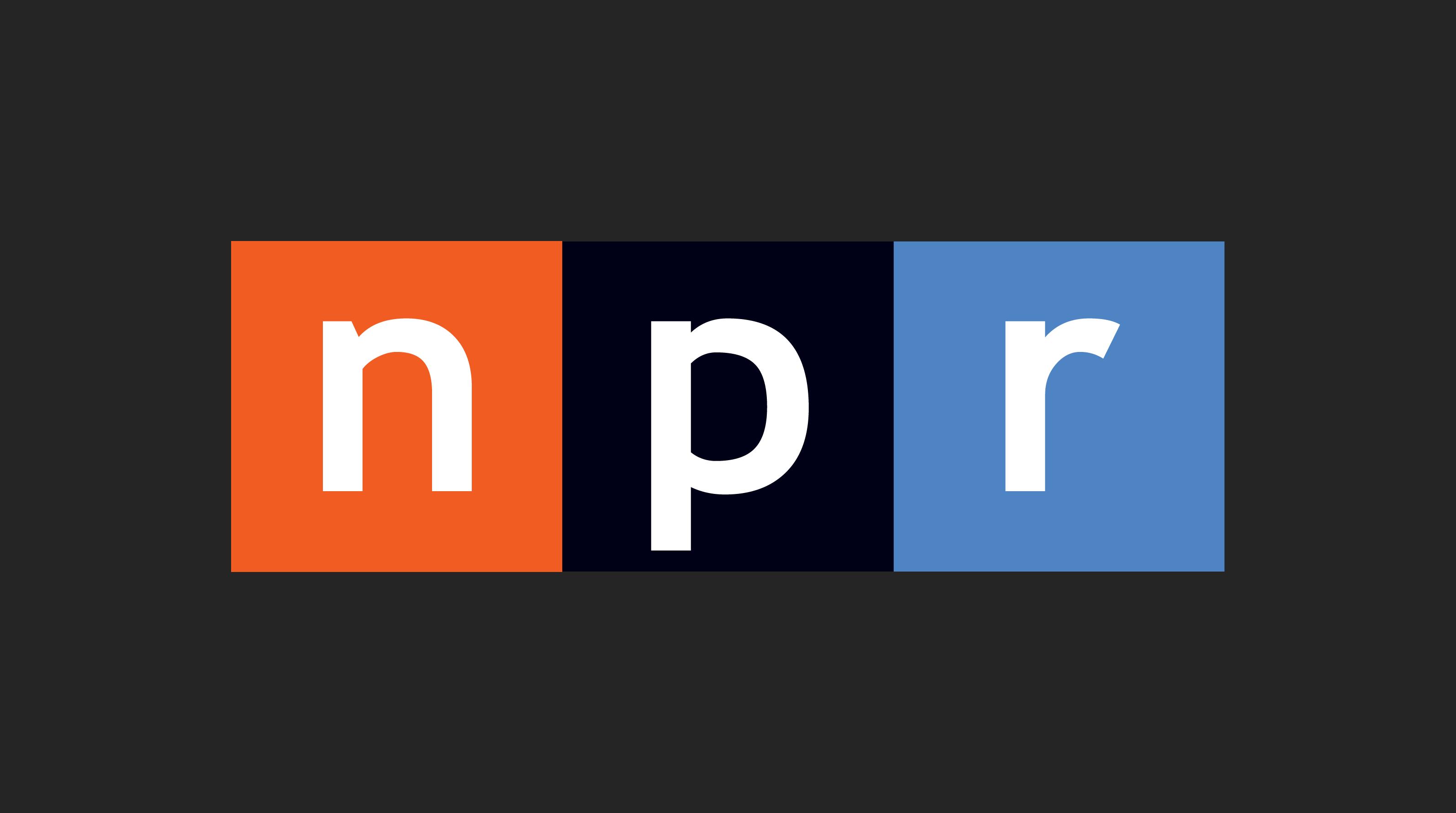 Amy Siskind speaks with NPR's Joshua Johnson