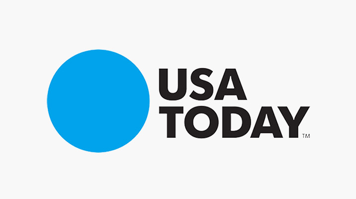 Amy Siskind interview by USA Today