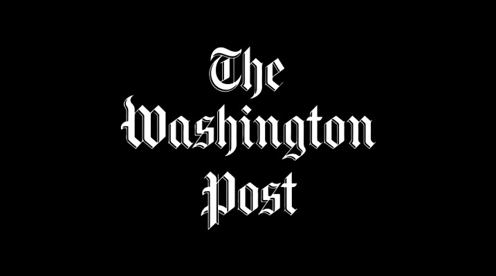 Amy Siskind interview by The Washington Post