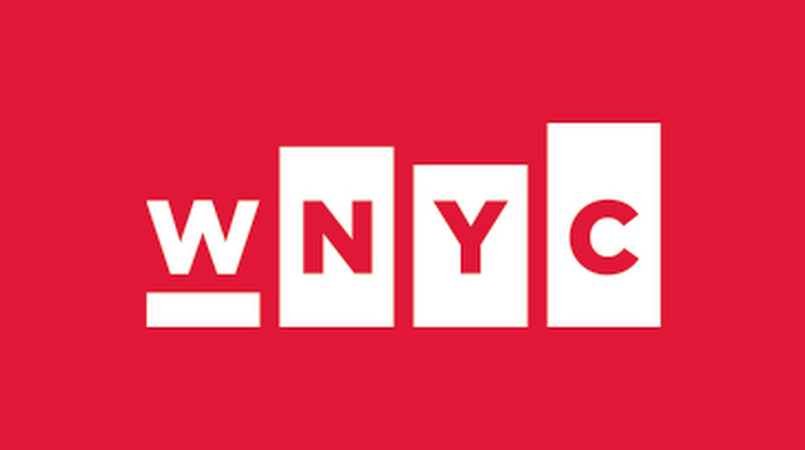 Amy Siskind interviewed on WNYC